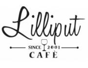 Foto principale di Lilliput Cafe' Rimini Ristoranti