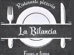 RISTORANTE LA BILANCIA