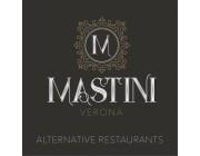 Foto principale di Mastini Verona Verona Ristoranti