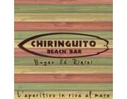 Foto principale di Chiringuito Tiki Beach Bagno 26 Rimini Bar