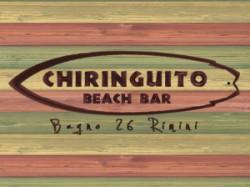 CHIRINGUITO TIKI BEACH BAGNO 26