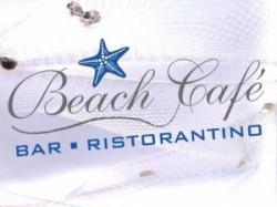 BEACH CAFE' RISTORANTINO