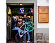 Foto principale di Bar Cantinetta I Putti Rimini Lounge Bar - Aperitivi