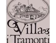 Foto principale di Villa I Tramonti Saludecio Ristoranti