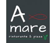 Foto principale di A-mare Ristorante & Pizza Viareggio Ristoranti