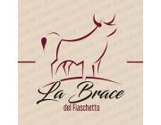 Foto principale di La Brace Del Fiaschetto Viareggio Ristoranti