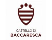 Foto principale di Castello Di Baccaresca Gubbio Ristoranti