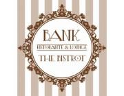 Foto principale di Bank Lounge E Cocktail Bar Lugano Ristoranti