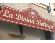 Foto principale di La Divina Bottega Castiglion Fiorentino Ristoranti