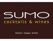 Foto principale di Sumo Cocktail & Wine Bari Ristoranti