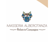 Foto principale di Masseria Alberotanza Conversano Ristoranti
