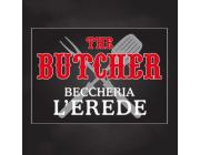 Foto principale di The Butcher- Beccheria L'erede Modugno Ristoranti