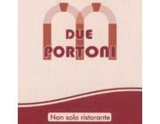 Foto principale di Due Portoni Castel San Pietro Terme Ristoranti