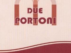 DUE PORTONI