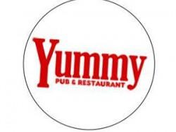YUMMY PUB & RESTAURANT