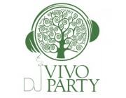 Foto principale di Vivo Dj Party San Marino Ristoranti