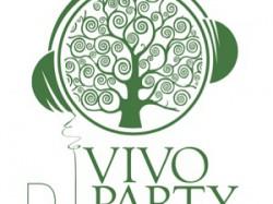 VIVO DJ PARTY