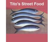 Foto principale di Tito's Street Food Viareggio Ristoranti