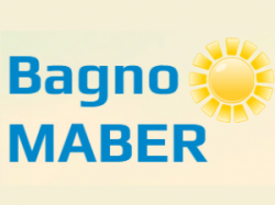 BAGNO MABER