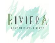 Foto principale di Riviera Lounge Club  Bistrot Forte Dei Marmi Ristoranti