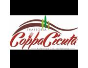 Foto principale di Trattoria Coppa Cicuta San Giovanni Rotondo Ristoranti