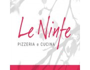 Foto principale di Pizzeria Osteria Le Ninfe Pisa Ristoranti