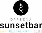 Foto principale di Darsena Sunset Bar Rimini Ristoranti