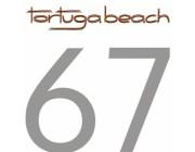 Foto principale di Tortuga Beach Rimini Ristoranti