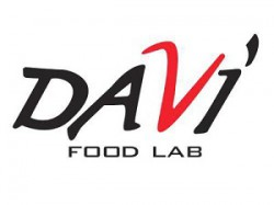 DAVI' FOOD LAB