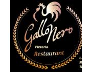Foto principale di Gallo Nero Monopoli Ristoranti