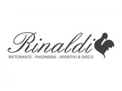 RISTORANTE DA RINALDI