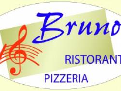 RISTORANTE BRUNO