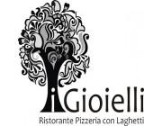 Foto principale di Ristorante Pizzeria I Gioielli Crespina Ristoranti