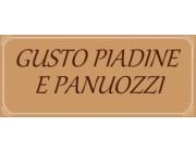 Foto principale di Gusto Piadine E Panuozzi Verona Ristoranti