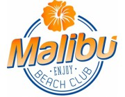 Foto principale di Malibu Beach Club Rodi Garganico Ristoranti