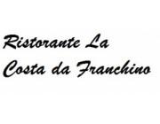 Foto principale di Ristorante La Costa Da Franchino San Nicandro Garganico Ristoranti