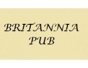 Foto principale di Britannia Pub Alessandria Pub