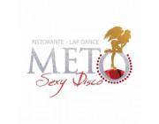 Foto principale di Meto Sexy Disco Massarosa Ristoranti