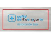 Foto principale di Caffe' Dell'aeroporto Agno Ristoranti