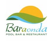 Foto principale di Baraonda Snack Bar Capriasca Lounge Bar - Aperitivi