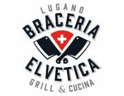 Foto principale di Braceria Elvetica Lugano Lugano Ristoranti