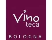 Foto principale di Vinoteca Bologna Bologna Ristoranti