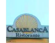 Foto principale di Casablanca Viareggio Ristoranti