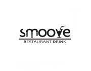 Foto principale di Smoove Restaurant Drink Viareggio Ristoranti
