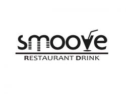 SMOOVE RESTAURANT DRINK