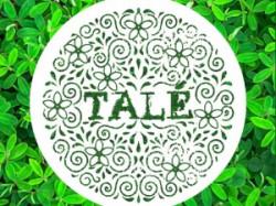 TALE' - BISTROT