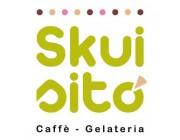 Foto principale di Skuisito Assisi Lounge Bar - Aperitivi