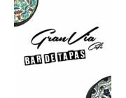 Foto principale di Granvia Cafe' Bologna Lounge Bar - Aperitivi