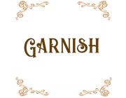 Foto principale di Garnish Viareggio Lounge Bar - Aperitivi