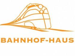HOTEL RISTORANTE BAHNHOF